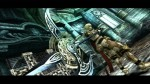 Pandora's Tower - Pantalla - 03
